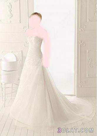 فساتين زواج 2018,فساتين زفاف 2018,فساتين زفاف 13608798671.jpeg