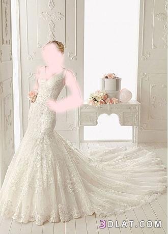 فساتين زواج 2018,فساتين زفاف 2018,فساتين زفاف 13608798672.jpeg
