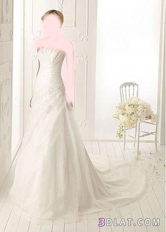 فساتين زواج 2021,فساتين زفاف 2021,فساتين زفاف أنيقة,فساتين زفاف بيضاء,فساتين زفاف