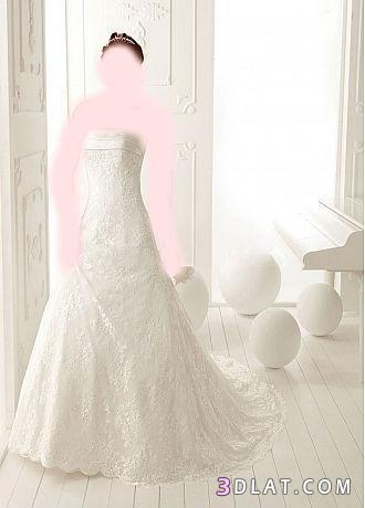 فساتين زواج 2018,فساتين زفاف 2018,فساتين زفاف 13608798685.jpeg