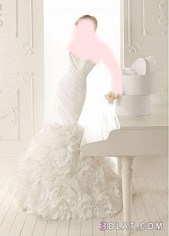 فساتين زواج 2018,فساتين زفاف 2018,فساتين زفاف 13608798686.jpeg