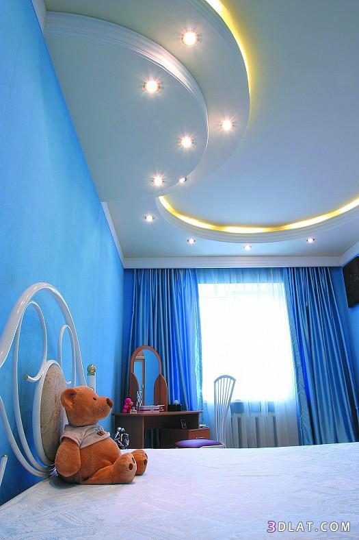 غرف نوم بلمسات رومانسية غرف نوم ساحرة بألوان رومانسية جزابة