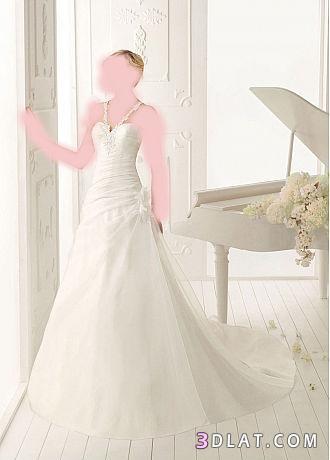 فساتين عروس 2021,فساتين 2021,فساتين زفاف 2021,فساتين زواج 2021,فساتين بيضاء 2021