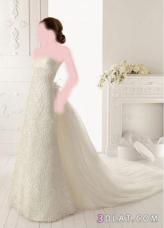 فساتين زواج 2021,فساتين 2021,فساتين لعرسك,فساتين عرس 2021,فساتين زفاف 2021