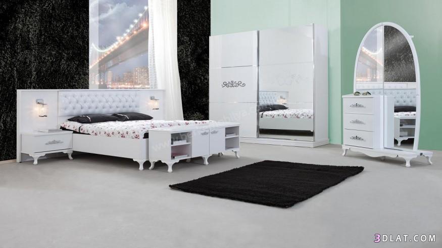 غرف نوم مودرن,غرف نوم عصرية,غرف نوم جميلة,ديكورات غرف نوم عصرية