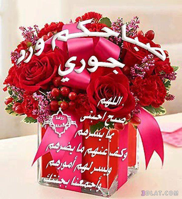 صور صباح الخير Photos Good Morning 13609627439.jpg