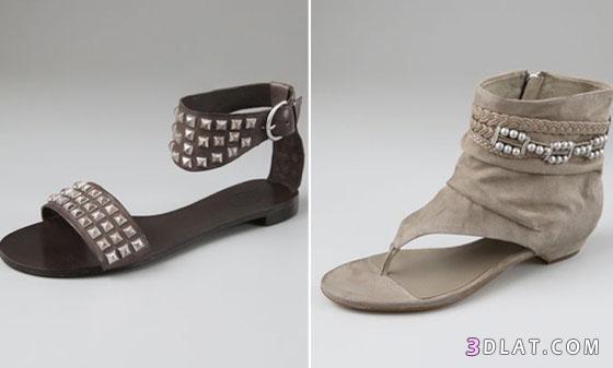 احذية بدون كعب للمراهقات 13610192835.jpeg