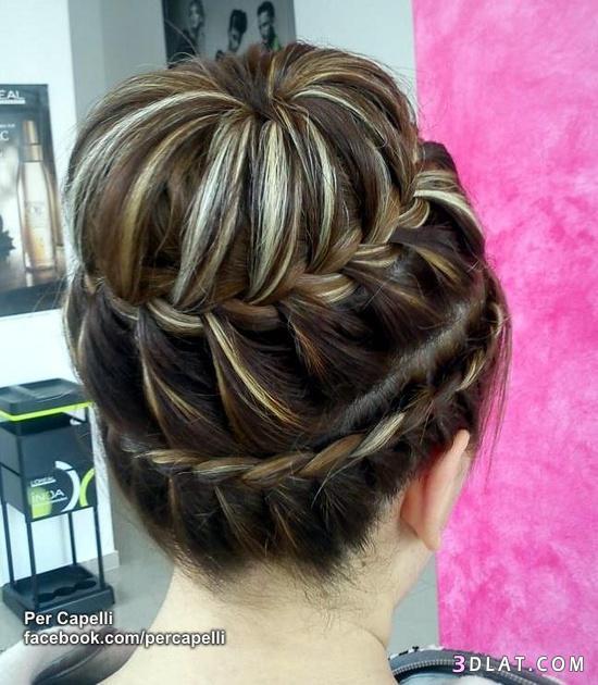 تسريحات شعر بسيطة 13610956073.jpg