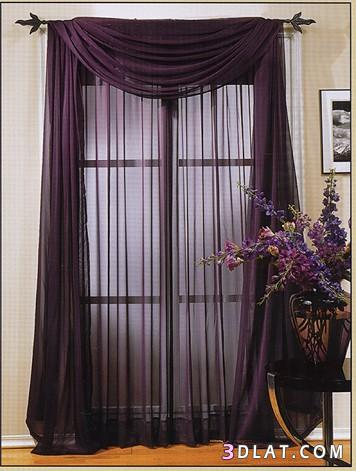 2018 2018 for Latest window treatments 2017