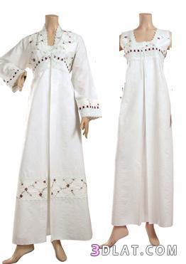 b767d529cca92 قمصان نوم مريحه للحوامل ازياء للحوامل رقيقه ملابس حوامل 2020 - هبه شلبي