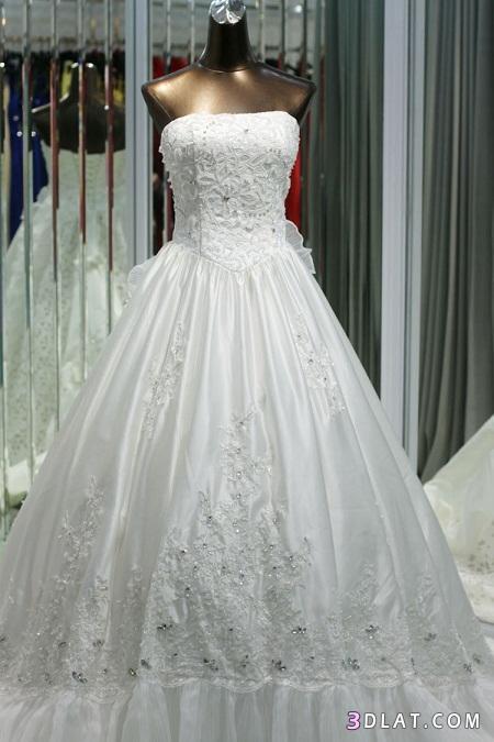 فساتين زفاف وخطوبة 2021،احلى فساتين زفاف وخطوبة،فساتين مميزة للعروسة 2021