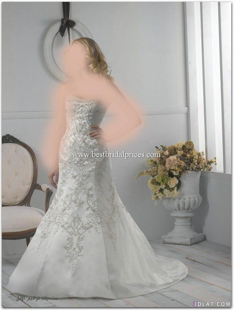 صور فساتين زفاف 2021,فساتين زواج,فساتين جديده للعرائس,فساتين عروس,فساتين زفاف 20