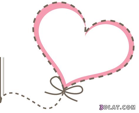 سكرابز قلوب جميل جدا !! 13614354703
