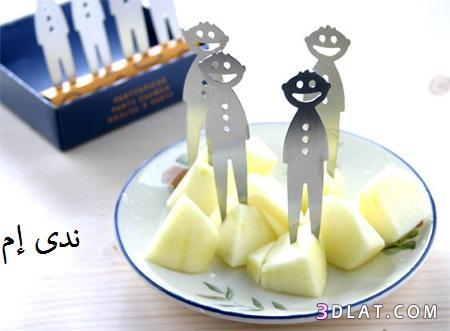 ادوات مطبخية باشكال جديدة ادوات مطبخ 136145891310.jpg