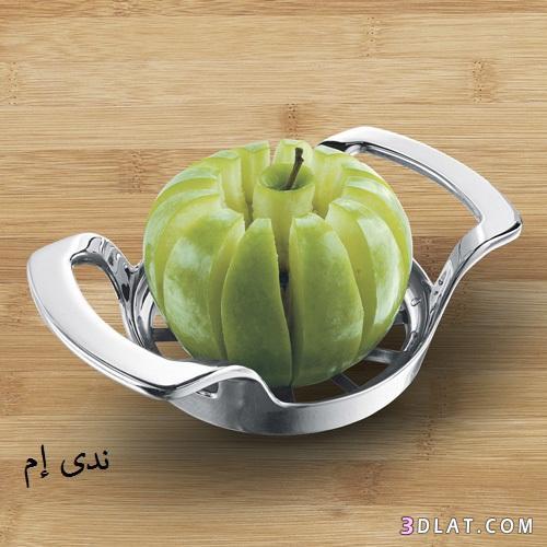 ادوات مطبخية باشكال جديدة ادوات مطبخ 13614589132.jpg