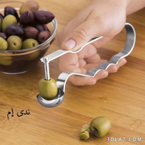 ادوات مطبخية باشكال جديدة ادوات مطبخ 13614589133.jpg
