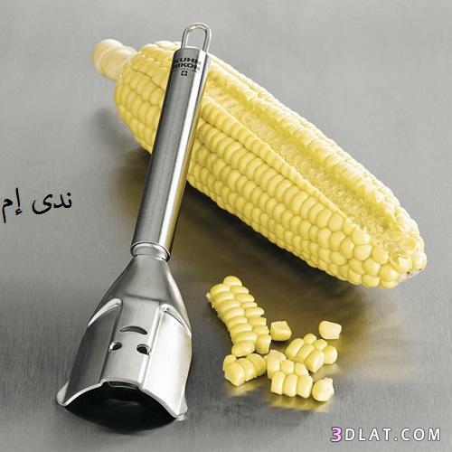 ادوات مطبخية باشكال جديدة ادوات مطبخ 13614589134.jpg