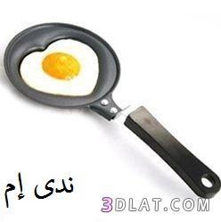 ادوات مطبخية باشكال جديدة ادوات مطبخ 13614589135.jpg