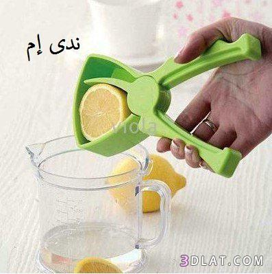 ادوات مطبخية باشكال جديدة ادوات مطبخ 13614589136.jpg