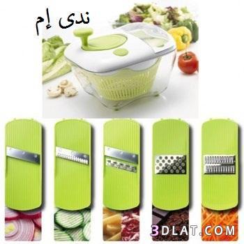 ادوات مطبخية باشكال جديدة ادوات مطبخ 13614589137.jpg