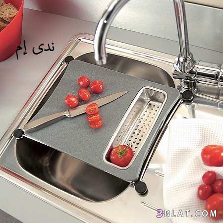 ادوات مطبخية باشكال جديدة ادوات مطبخ 13614589138.jpg
