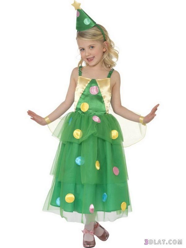 ee65026db أزياء حفلات للأطفال ، ملابس أطفال للحفلات ، أزياء أطفال حلوة للحفلات ...
