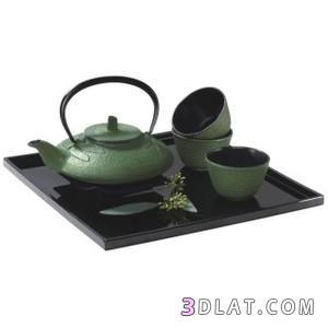 أطقم للشاي والقهوة روعه,انتيكات جديدة,اطقم صيني,اطقم 136163520910.jpg