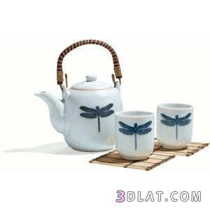 أطقم للشاي والقهوة روعه,انتيكات جديدة,اطقم صيني,اطقم 136163520911.jpg