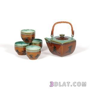 أطقم للشاي والقهوة روعه,انتيكات جديدة,اطقم صيني,اطقم 13616352092.jpg