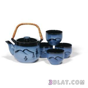 أطقم للشاي والقهوة روعه,انتيكات جديدة,اطقم صيني,اطقم 13616352093.jpg