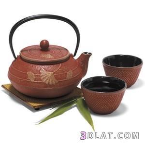 أطقم للشاي والقهوة روعه,انتيكات جديدة,اطقم صيني,اطقم 13616352094.jpg