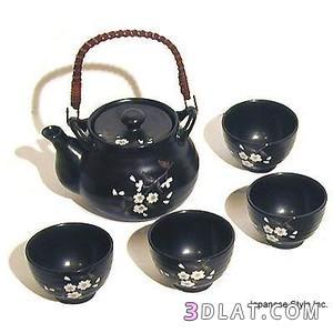 أطقم للشاي والقهوة روعه,انتيكات جديدة,اطقم صيني,اطقم 13616352095.jpg