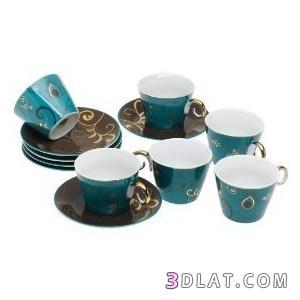 أطقم للشاي والقهوة روعه,انتيكات جديدة,اطقم صيني,اطقم 13616352098.jpg