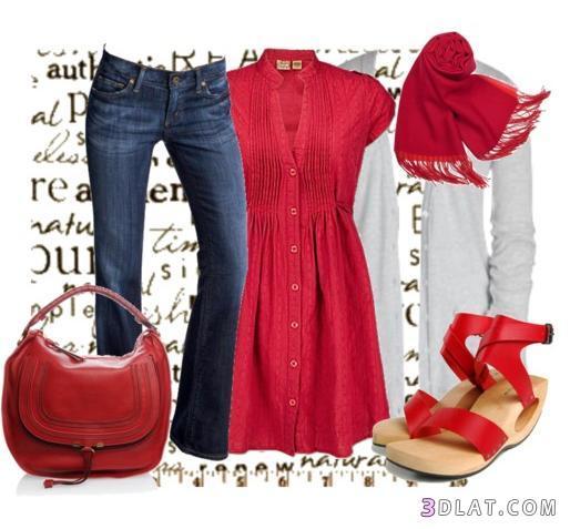 ملابس محجبات كاجول ملابس محجبات كولكشن 13616439112.jpg
