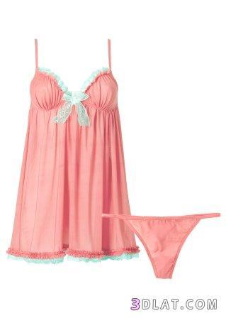 ملابس نوم حريمى نعومي، احدث ملابس نوم نسائية داخية مثيرة، احلى قميص نوم وملابس داخلية 13617127816