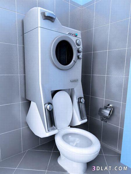 اختراعات بسيطة ولكن مفيدة ،ابتكارات للمنزل 136171488812.jpg
