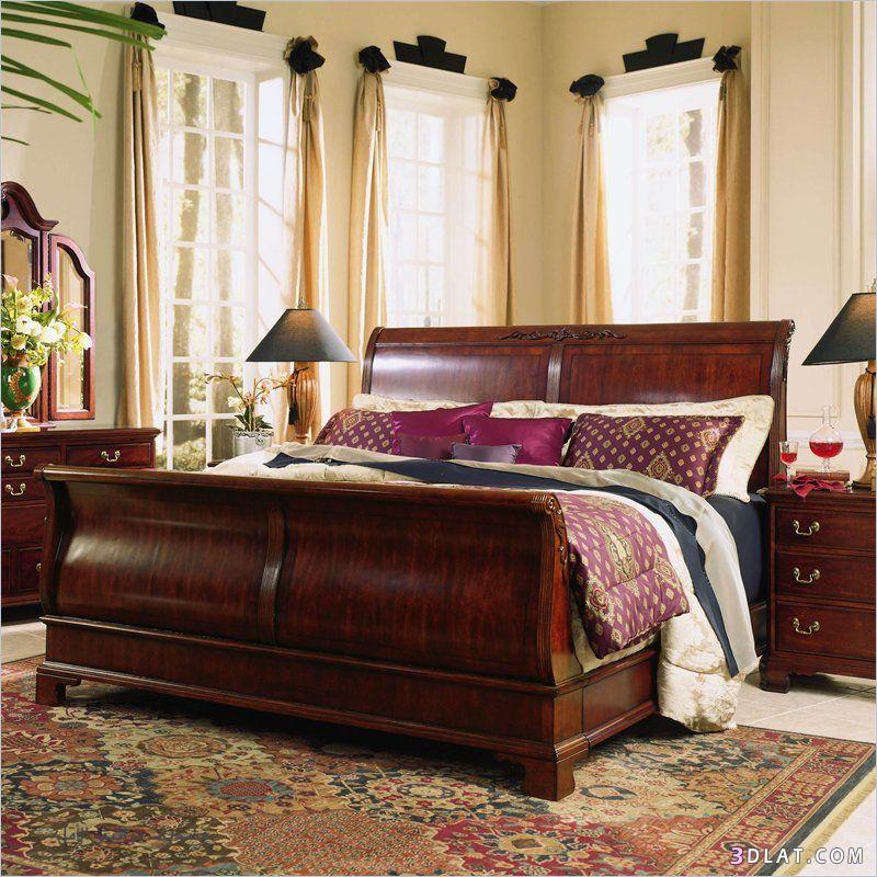 غرف نوم,غرف نوم جديده,غرف نوم زوجيه 2018,غرف نوم,اجمل غرف النوم