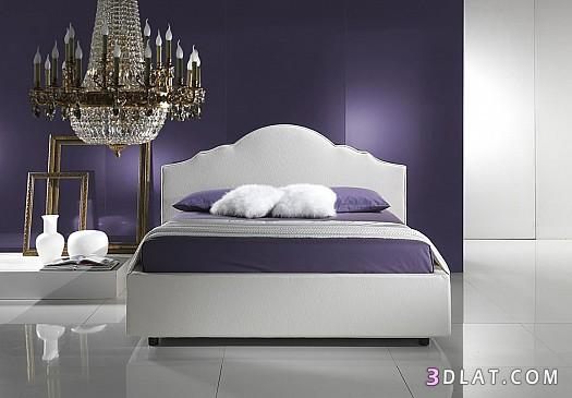 غرف نوم عصرية 2018 غرف نوم مودرن اجمل ديكورات غرف النوم الحديثة