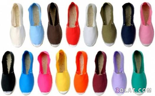 احذية بدون كعب للمراهقات 13618013597.jpg