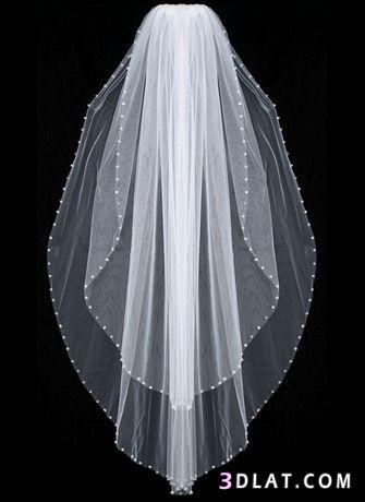 طرحة وأحذية للعرايس ماشاء الله