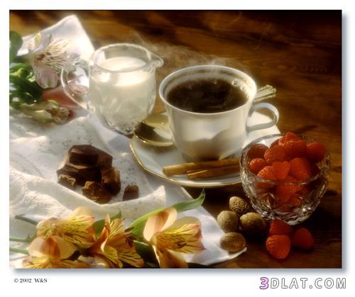 للتصميم,صور رومانسية لمحبي التصميم,صور للصباح