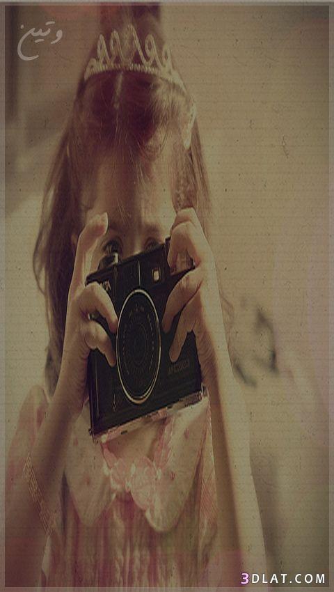 جالكسى, جديدة 2013،خلفيات, خلفيات, رقيقة, روعة, صور