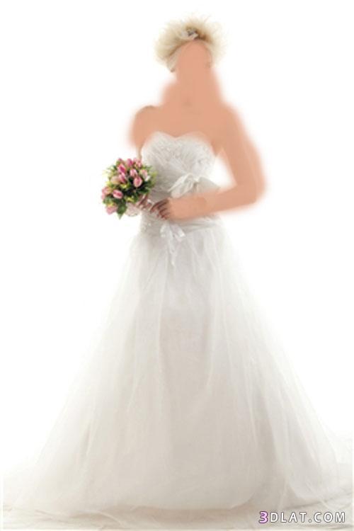 فساتين فرح,فساتين زفاف 2021,فساتين زواج 2021,اجمل فساتين الفرح