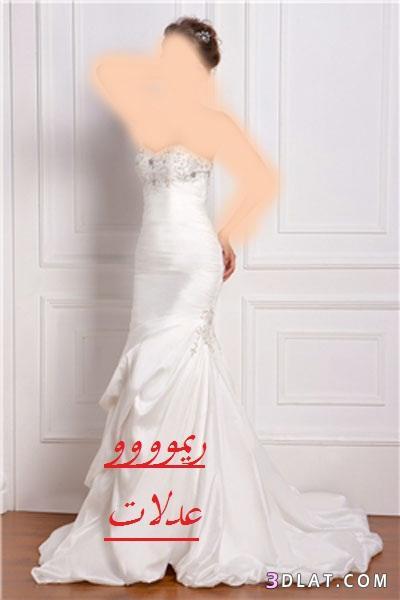 صور فساتين افراح وزواج,صور فساتين زفاف,فساتين افراح,فساتين زواج,فساتين فرح وزفاف