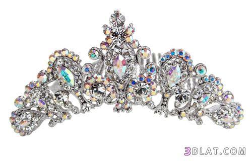 تيجان ملكية  امبراطورية فاخرة ذهبي 13628583236