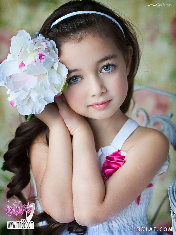 صور اطفال حلوين اجمل الصور للاطفال