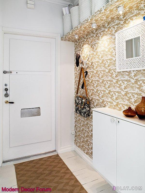 صور لديكورات منازل بسيطة  2021,تصميمات شقق ,<p></p><br>غرف منوعه,ديكورات حلوة 2021
