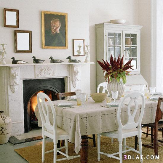 دكيورات غرف طعام مودرن صور غرف طعام رائعة ديكورات راقية لغرف