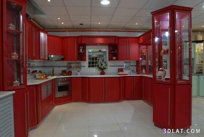 ديكورات المطبخ 13633912701.jpg
