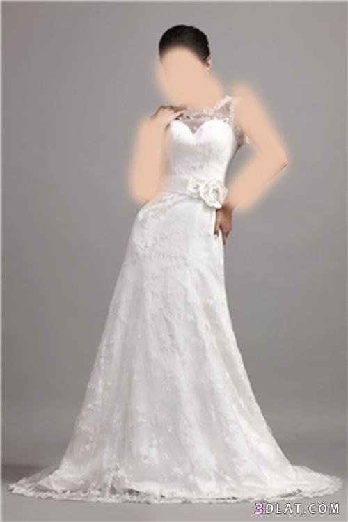 فساتين زفاف جديده 2021,فساتين زفاف متألقه,اجمل فساتين الزفاف